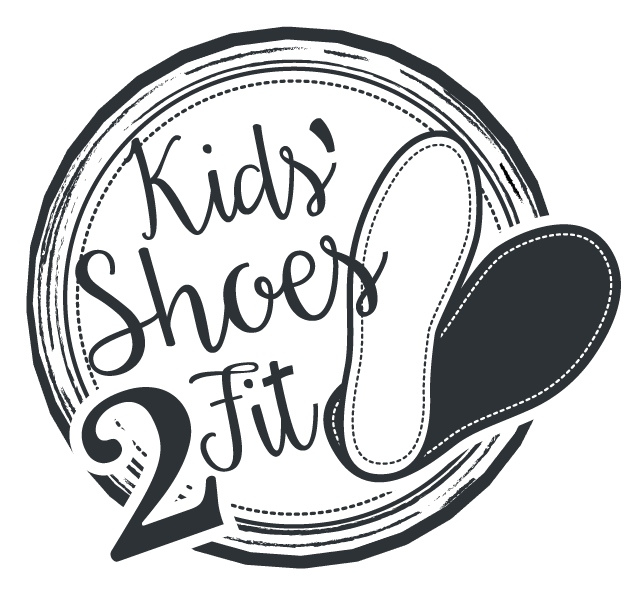 kidsshoes2fit