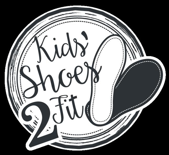 kidsshoes2fit